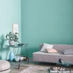 Graues Sofa Sofa Graues Sofa Wandfarbe Graue Couch Ikea Grauer Teppich Welche Kombinieren Dekorieren Kissen Blauer Kissenfarbe Passt Wohnzimmer Mit Bunte Farbe Welcher Gelbe