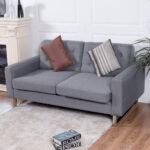 Luxus Sofa Sofa Luxus Sofa Online Shop Giante2 Sitz Couch Home Office Türkis Langes Machalke Esstisch Benz überwurf Ikea Mit Schlaffunktion 3 2 1 Sitzer Chesterfield Grau