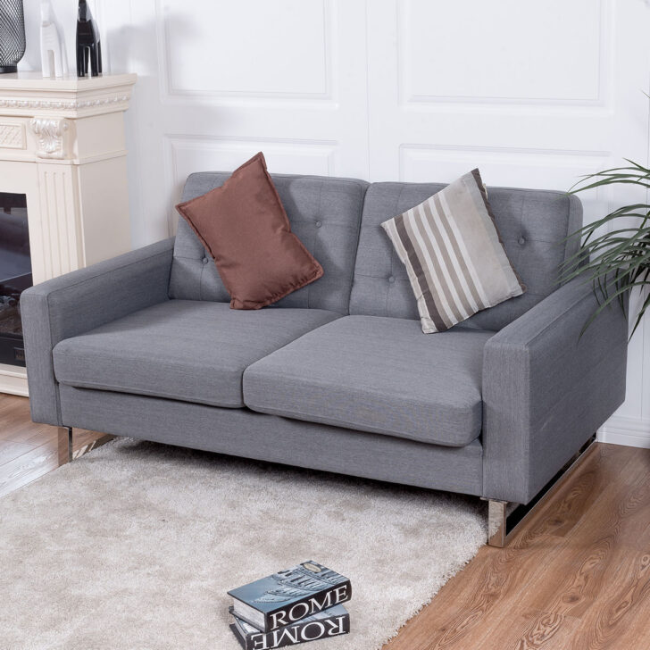 Medium Size of Luxus Sofa Online Shop Giante2 Sitz Couch Home Office Türkis Langes Machalke Esstisch Benz überwurf Ikea Mit Schlaffunktion 3 2 1 Sitzer Chesterfield Grau Sofa Luxus Sofa