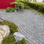 Thumbnail Size of Wasserbrunnen Garten Modern Bauhaus Stein Obi Brunnen Solar Amazon Steinoptik Solarbetrieben Kaufen Antik Moderne Pumpe Bohren Gartenbrunnen Steine Holzhaus Garten Wasserbrunnen Garten