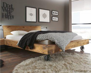Bett Vintage Bett Bett Vintage Hasena Oak Balkenbett Kopfteil Sion Fe Road 180x200 Betten überlänge Weiß Mit Schubladen 140x200 Stauraum 90x200 Weißes Für Teenager Massiv