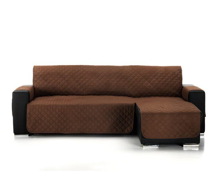 Medium Size of Sofa Polster Büffelleder Kissen 3er Garnitur Rolf Benz Dauerschläfer Boxspring Mit Schlaffunktion Mega Luxus Englisch 2 Sitzer Sofa Sofa Polster