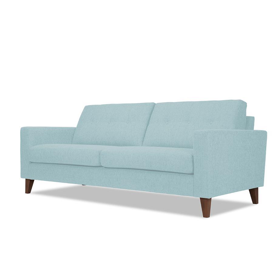 Full Size of Modernes Sofa Cooper Von Fashion For Home Auf Big Leder Schlafsofa Liegefläche 160x200 Patchwork Samt Boxspring Höffner Mit Bettfunktion Hocker Sitzsack Sofa Modernes Sofa