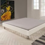 Bett 2x2m Bett Bett Ohne Kopfteil Wimebett Easy Kaufen Baur 2x2m Betten 200x200 140x200 Luxus Günstig 180x200 120 Bopita Mit Bettkasten Billige überlänge 160x200 Ikea