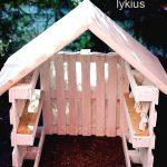 Spielhaus Garten Holz Garten Spielhaus Garten Holz Diy Kinder Obi Kinderspielhaus Gebraucht Kleine Htte Zum Spielen Im Feuerschale Loungemöbel Günstig Tisch Feuerstelle Holzhaus Kind