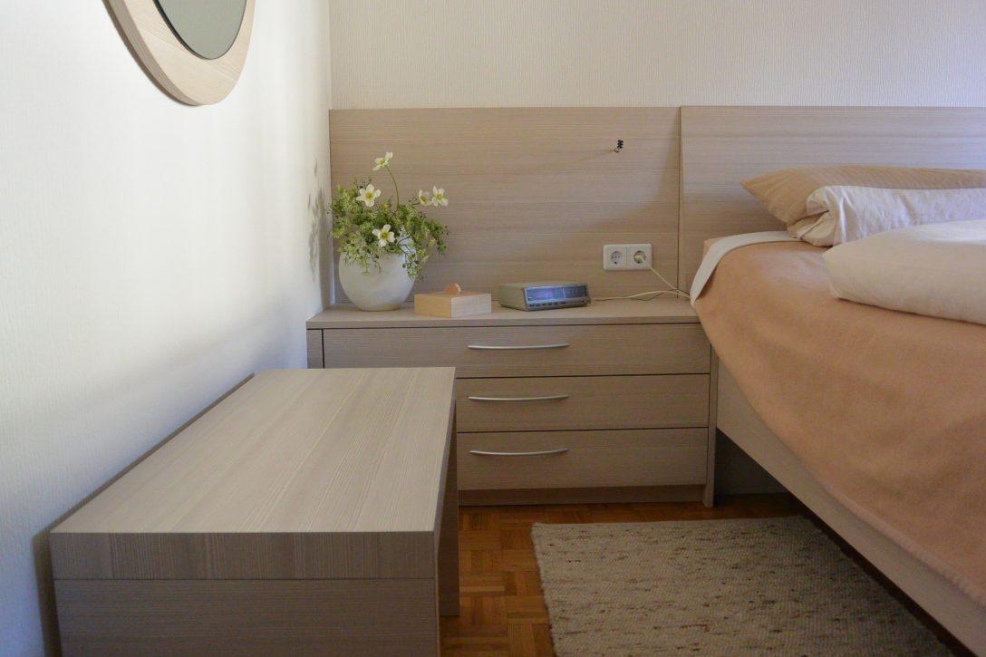 Large Size of Bett 140x200 Günstig Weißes 90x200 Halbhohes Billige Betten Komforthöhe Himmel Bei Ikea Außergewöhnliche Wickelbrett Für 180x200 Leander Konfigurieren Bett Erhöhtes Bett