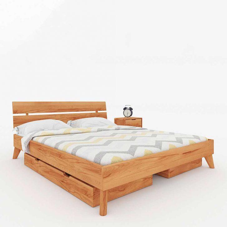Medium Size of Großes Bett 160x200 Mit Lattenrost 120 Hasena überlänge Sofa Bettkasten Massiv Rauch Betten 180x200 Nolte Schwebendes Unterbett Halbhohes Französische Bett Großes Bett