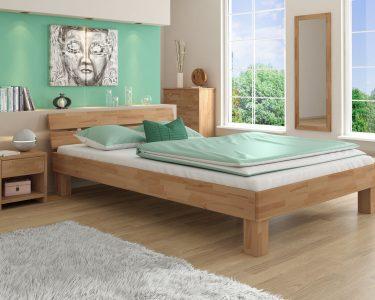 Betten überlänge Bett Betten 100x200 Somnus Berlin Günstige 180x200 Weiß Musterring Kinder Kaufen 140x200 Coole Hamburg Französische Kopfteile Für Weiße Mannheim Poco