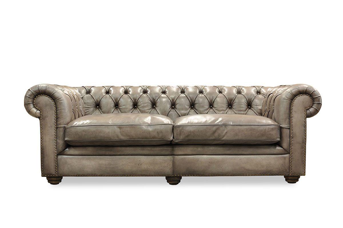 Full Size of Chesterfield Couch Leder Reihe H Sofa Relaxfunktion Petrol Machalke Stilecht Husse Inhofer 2 5 Sitzer Freistil Flexform Groß Lila München Recamiere Federkern Sofa Chesterfield Sofa