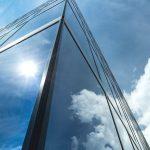 Sonnenschutzfolie Fenster Innen Fenster Sonnenschutzfolie Fenster Innen Sichtschutzfolie Mt Concepts Heidelberg Wärmeschutzfolie Erneuern Anthrazit Nach Maß Aluminium Schüco Sonnenschutz Außen