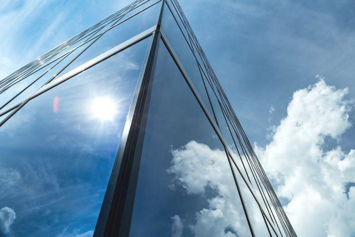 Medium Size of Sonnenschutzfolie Fenster Innen Sichtschutzfolie Mt Concepts Heidelberg Wärmeschutzfolie Erneuern Anthrazit Nach Maß Aluminium Schüco Sonnenschutz Außen Fenster Sonnenschutzfolie Fenster Innen
