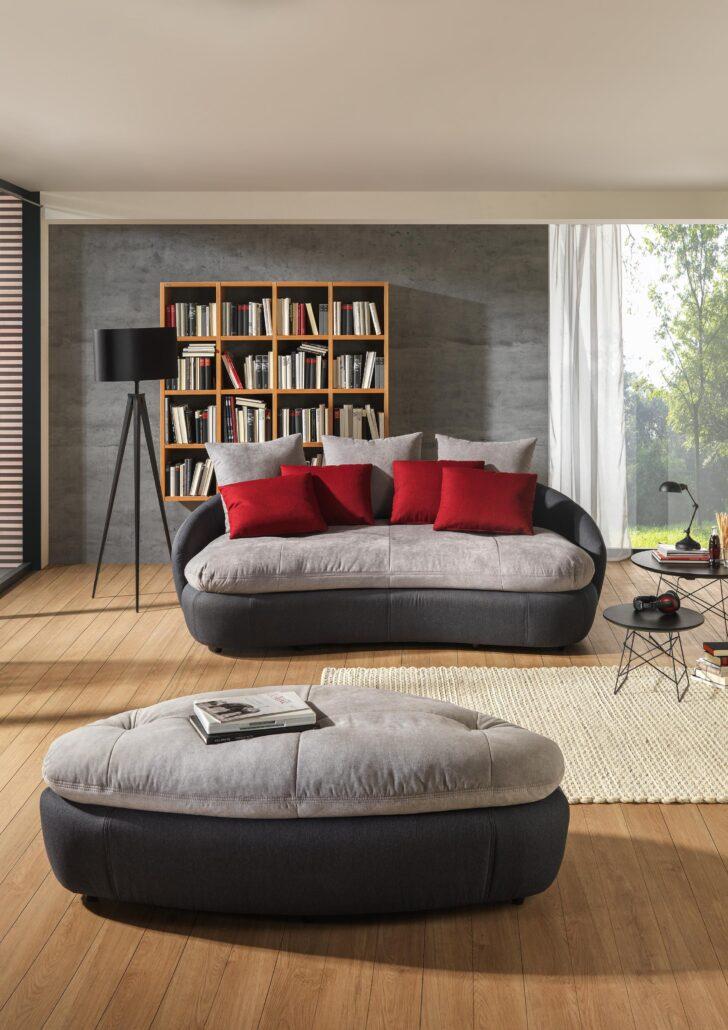 Medium Size of Sofa Mega 3 Osobowa Agata Meble Valladolid Av Burgos Mercatone Uno Divano Catalogo Conforama Muebles Megasofa Mass Productions Furniture Trading Sale Opinie Sofa Mega Sofa