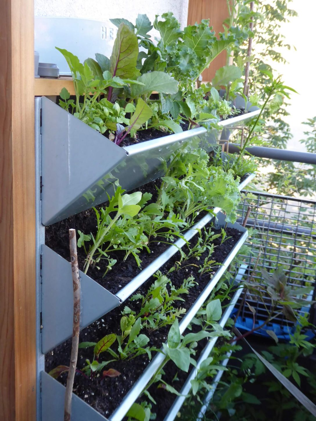 Large Size of Vertikal Garten Vertical Garden Plans Pdf Indoor Diy Gardening Book Vegetable Wall Adalah Ideas Plants Vegetables Kit Construction Details Systems Amazon Garten Vertikal Garten
