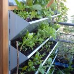 Vertikal Garten Garten Vertikal Garten Vertical Garden Plans Pdf Indoor Diy Gardening Book Vegetable Wall Adalah Ideas Plants Vegetables Kit Construction Details Systems Amazon