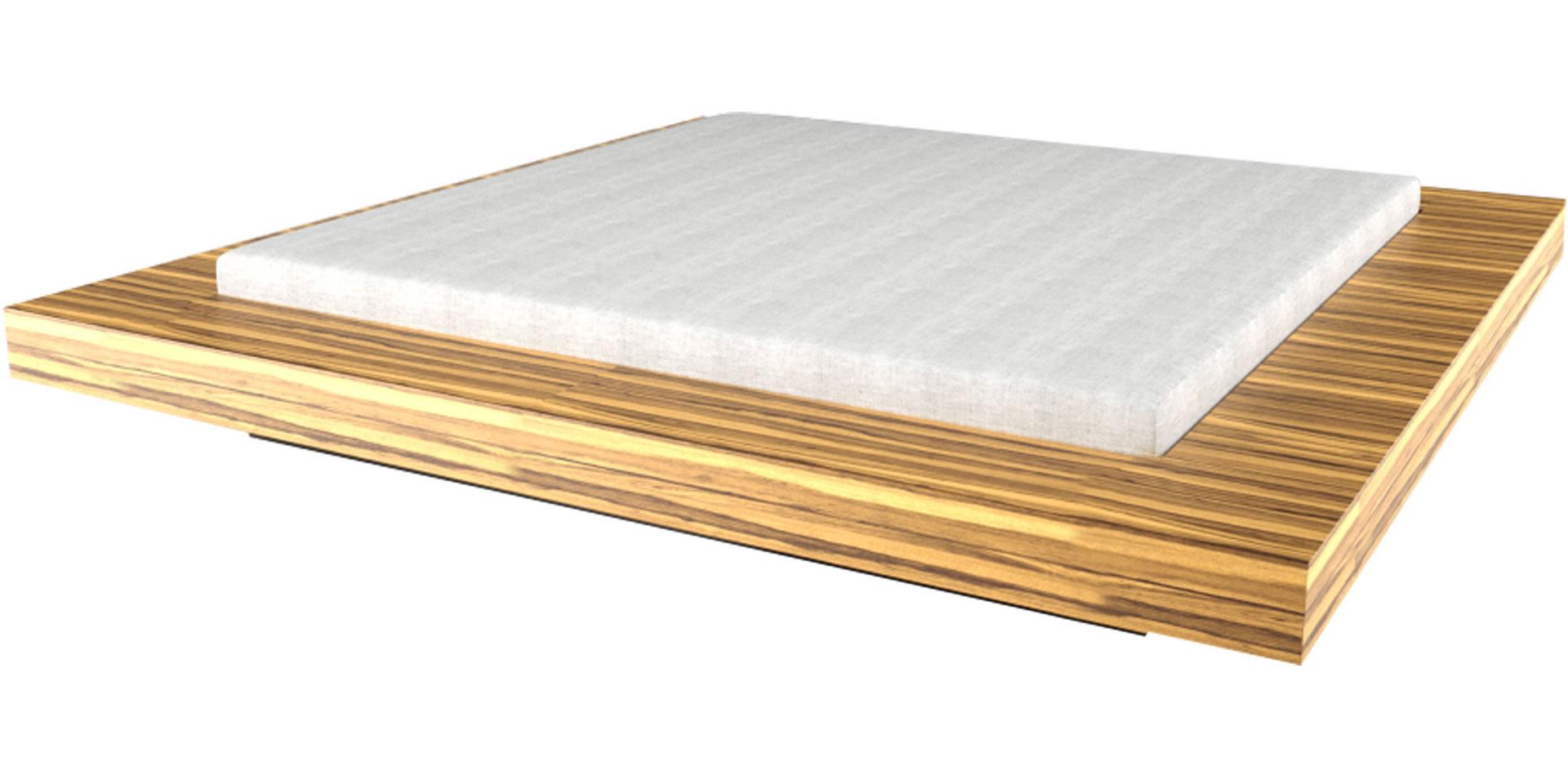 Full Size of Bett Flach 120 X 200 Nolte Betten 160x200 Komplett 120x190 Luxus Schramm 100x200 Rückwand Test Mit Bettkasten Paletten 140x200 Aufbewahrung Weißes 120x200 Bett Bett Flach