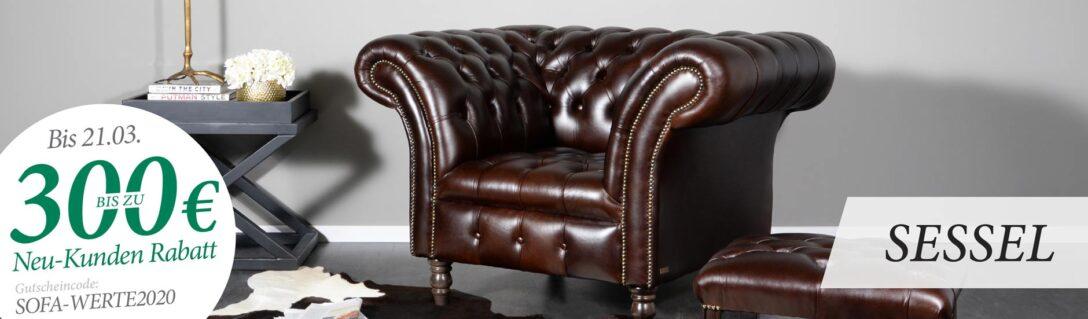 Large Size of Chesterfield Sofa Gebraucht Sessel Samt Blau Original Kaufen 2 5 Sitzer Wildleder Mit Relaxfunktion Grau Leder 3er Hocker Big Sam Landhausstil Home Affaire Sofa Chesterfield Sofa Gebraucht
