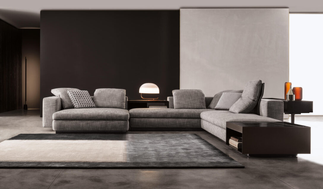Large Size of Minotti Alexander Sofa Hamilton For Sale Uk Freeman Dimensions Preise Cad Block India Yang Seating System Designermbel Architonic Megapol Mit Holzfüßen Sofa Minotti Sofa