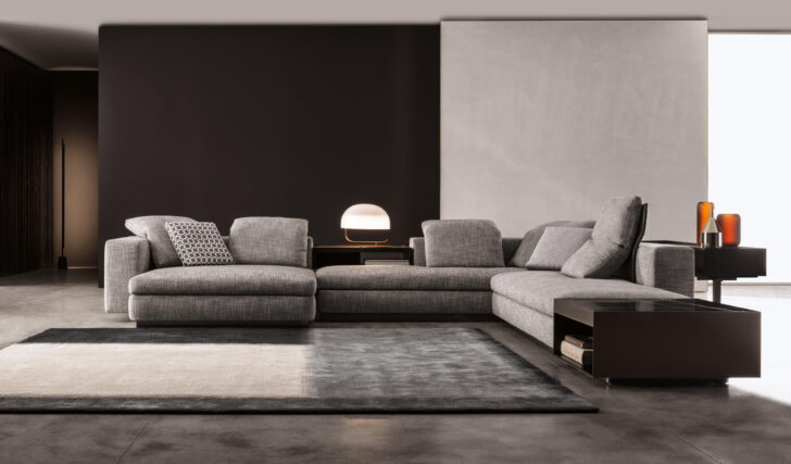 Medium Size of Minotti Alexander Sofa Hamilton For Sale Uk Freeman Dimensions Preise Cad Block India Yang Seating System Designermbel Architonic Megapol Mit Holzfüßen Sofa Minotti Sofa