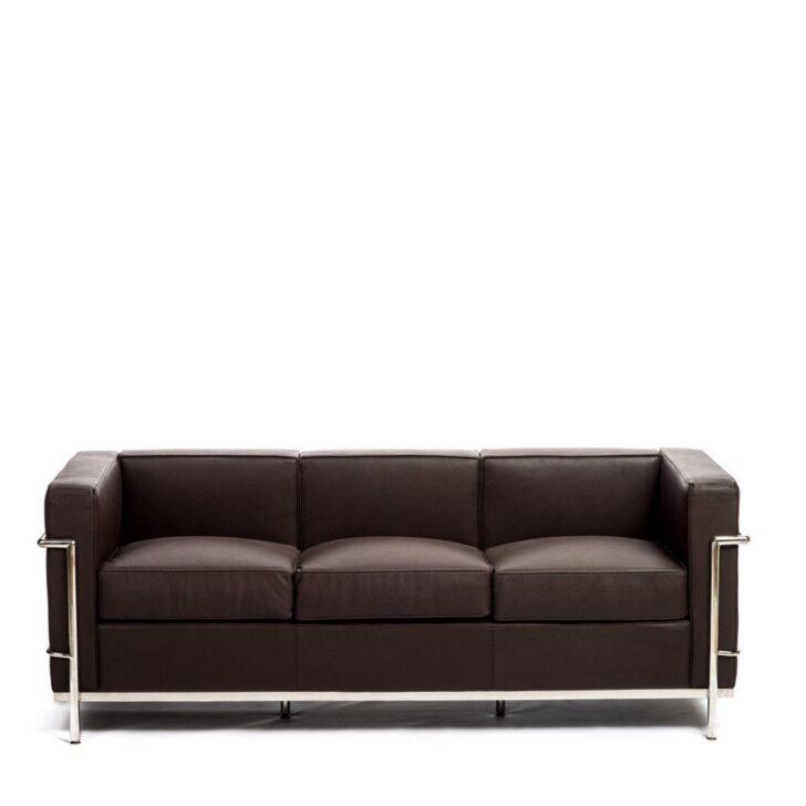 Medium Size of Canap Lc2 Chesterfield Sofa Leder Hannover Wk Jugendzimmer Big Mit Schlaffunktion Schilling Aus Matratzen Elektrischer Sitztiefenverstellung Relaxfunktion L Sofa Canape Sofa