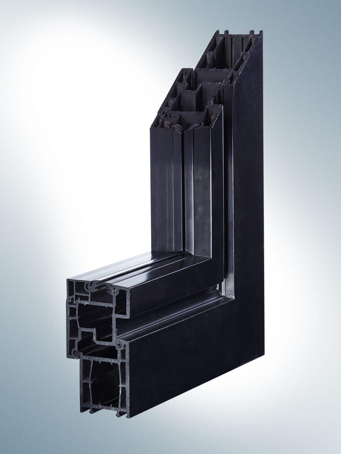 Large Size of Fenster Veka Softline 82 76 Md 70 Preise Ad 50 Jahre Welt Das Jubilum Ebay Drutex Test Putzen Kunststoff Sichtschutzfolien Für Bodentiefe Maße Rc3 Fenster Fenster Veka