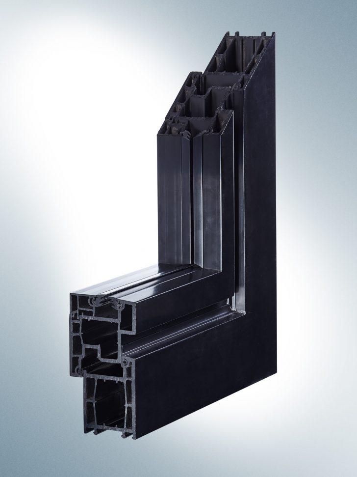 Medium Size of Fenster Veka Softline 82 76 Md 70 Preise Ad 50 Jahre Welt Das Jubilum Ebay Drutex Test Putzen Kunststoff Sichtschutzfolien Für Bodentiefe Maße Rc3 Fenster Fenster Veka