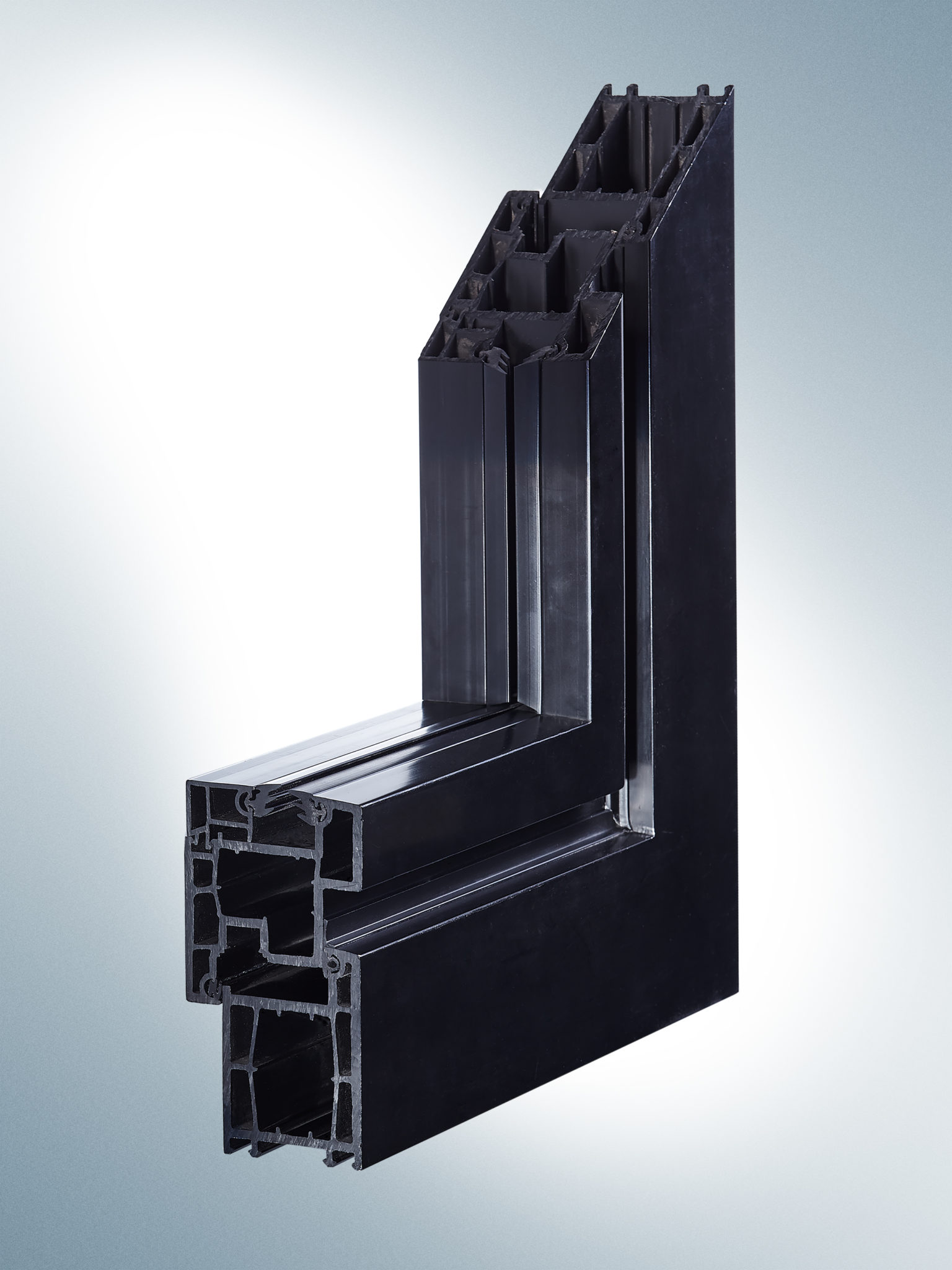 Full Size of Fenster Veka Softline 82 76 Md 70 Preise Ad 50 Jahre Welt Das Jubilum Ebay Drutex Test Putzen Kunststoff Sichtschutzfolien Für Bodentiefe Maße Rc3 Fenster Fenster Veka