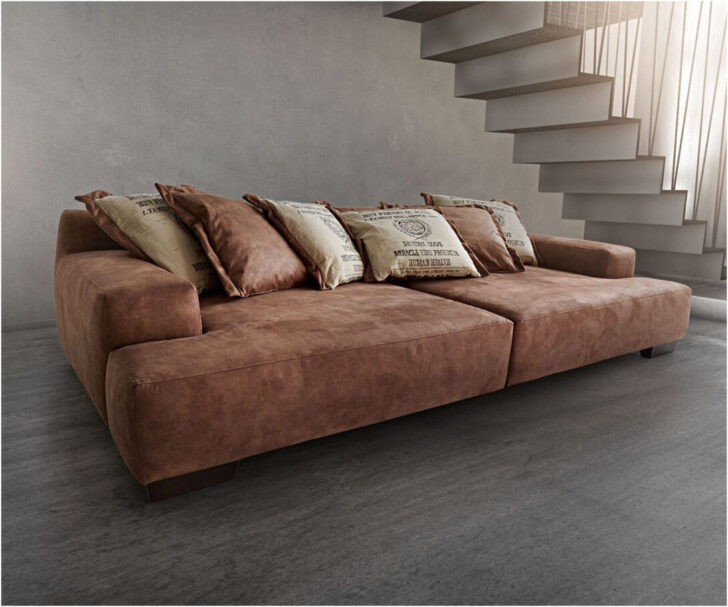 Medium Size of Good Life Sofa Signet Goodlife Love Couch Malaysia Amazon Furniture Big Poco Koinor Englisch L Form Lederpflege Xxl Gnstig Braun Hay Mags Ebay Polster Led 3 2 Sofa Goodlife Sofa