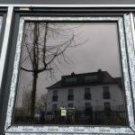 Günstige Fenster Fenster Günstige Fenster Gnstige Kunststofffenster Schco Veka Aluplast Aus Polen Preisvergleich Schallschutz Rehau Putzen Gitter Einbruchschutz Kbe Plissee Jalousie
