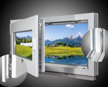 Pvc Fenster Fenster Pvc Fenster Kunststofffenster Reinigen Fensterleisten Fensterbank Online Kaufen Preise Mehr Als 200 Angebote Folien Für Sonnenschutz Außen Sichtschutzfolie