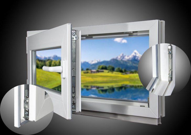 Medium Size of Pvc Fenster Kunststofffenster Reinigen Fensterleisten Fensterbank Online Kaufen Preise Mehr Als 200 Angebote Folien Für Sonnenschutz Außen Sichtschutzfolie Fenster Pvc Fenster