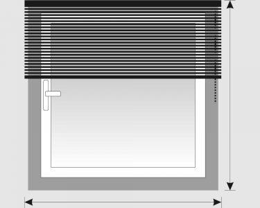 Fenster Jalousie Innen Fenster Fenster Jalousie Innen Jalousien Fensterrahmen Innenliegende Kosten Rollo Obi Ohne Bohren Elektrisch Plissee Montage Montageanleitung Mit Innenliegender