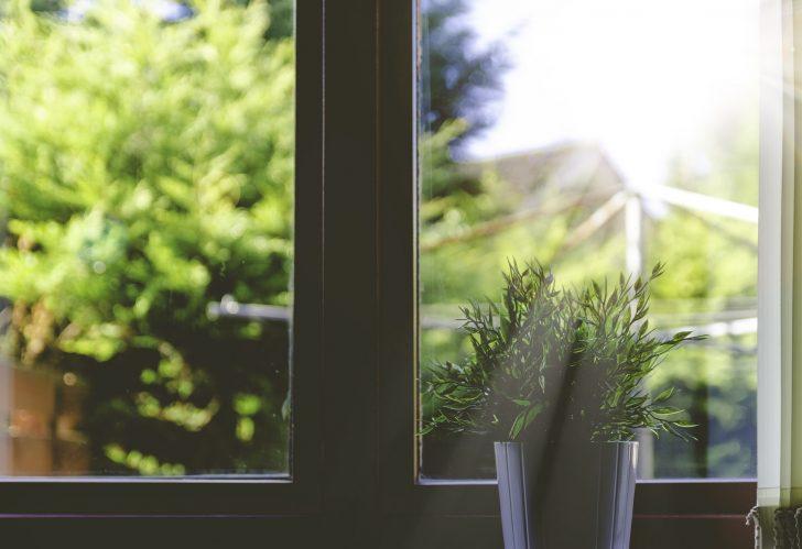 Medium Size of Fenster Kaufen In Polen Polnische Online Qualitt Aus Aluminium Küche Industriedesign Gaskamin Garten Breaking Bad Schüco Schweizer Hof Füssing Einbauen Fenster Fenster Kaufen In Polen