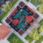 Klettergerüst Garten Garten Klettergerüst Garten Klettergerst Bester Spielturm Fr Test Whirlpool Aufblasbar Klapptisch Spielhaus Essgruppe Schwimmingpool Für Den Zeitschrift