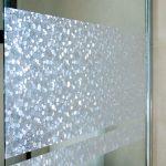 Fenster Folie Fenster Fenster Folie Fensterfolie Pebbles 46 Cm Hoch Statische Linea Fix Sicherheitsfolie Mit Rolladenkasten Klebefolie Für Insektenschutzgitter 120x120 Velux Kaufen