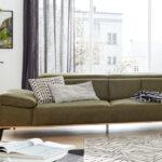 Sofa Interliving Serie 4002 Dreisitzer Hay Mags Lagerverkauf Blau Angebote Tom Tailor L Form Relaxfunktion Rundes Garnitur 3 Teilig Megapol Altes Sofa W.schillig Sofa