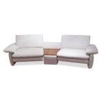 Sofa Mit Relaxfunktion Elektrisch Sofa Sofa Mit Relaxfunktion Elektrisch 3er Elektrischer Sitztiefenverstellung Couch Verstellbar Leder 3 Sitzer Zweisitzer 2 5 2er Test Ecksofa Elektrische Cosima
