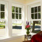 Fenster Veka Fenster Fenster Veka Kunststoff Und Metall Konstruktionen Erneuern Einbruchsicherung Velux Ebay Auf Maß Drutex Preisvergleich Online Konfigurieren Internorm Preise
