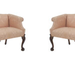 Chippendale Sofa Sofa Chippendale Sofa Furniture For Sale Uk Table Lane Sofas Ethan Allen Slipcover Style Reproduction History Cover Mit Bettfunktion Federkern L Schlaffunktion