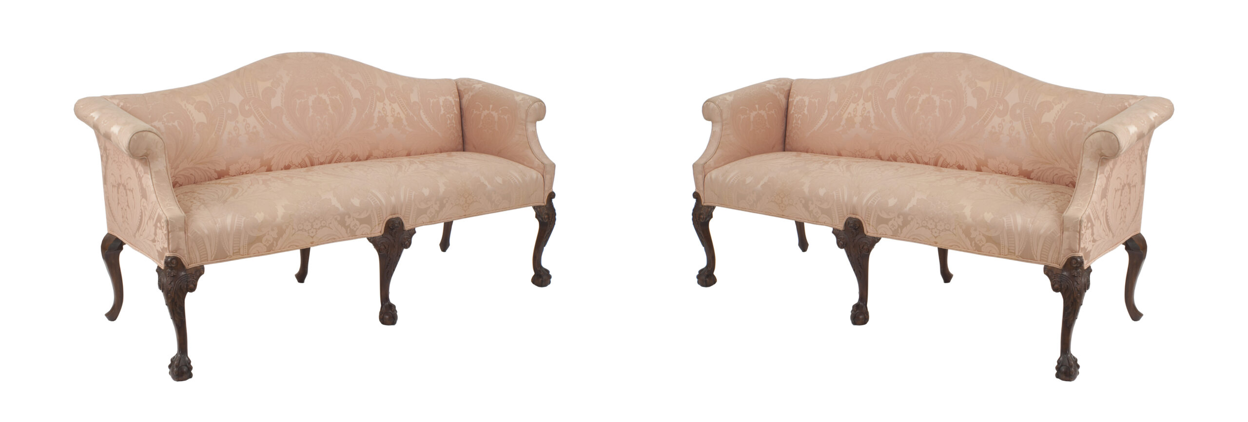 Full Size of Chippendale Sofa Furniture For Sale Uk Table Lane Sofas Ethan Allen Slipcover Style Reproduction History Cover Mit Bettfunktion Federkern L Schlaffunktion Sofa Chippendale Sofa
