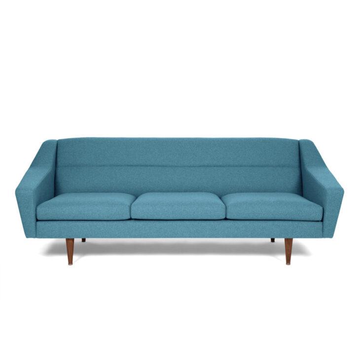 Medium Size of Sofa Blau 3 Sitzer Cosmo Fr Moderne Wohnrume In U Form Rattan Liege überzug Cognac Weiß Grau L Garten Brühl Ikea Mit Schlaffunktion 2 Barock Polyrattan Sofa Sofa Blau