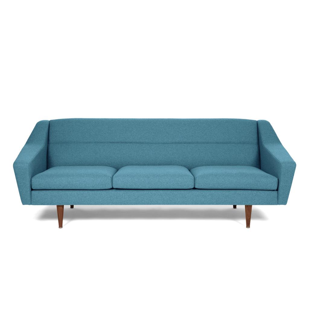 Full Size of Sofa Blau 3 Sitzer Cosmo Fr Moderne Wohnrume In U Form Rattan Liege überzug Cognac Weiß Grau L Garten Brühl Ikea Mit Schlaffunktion 2 Barock Polyrattan Sofa Sofa Blau