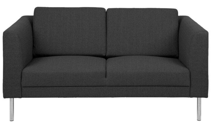 Medium Size of Sofa Zweisitzer 5801a0c6b65ec Spannbezug Langes 2 5 Sitzer Abnehmbarer Bezug Verkaufen Günstige Kissen Franz Fertig Landhausstil Kunstleder Weiß Angebote Sofa Sofa Zweisitzer