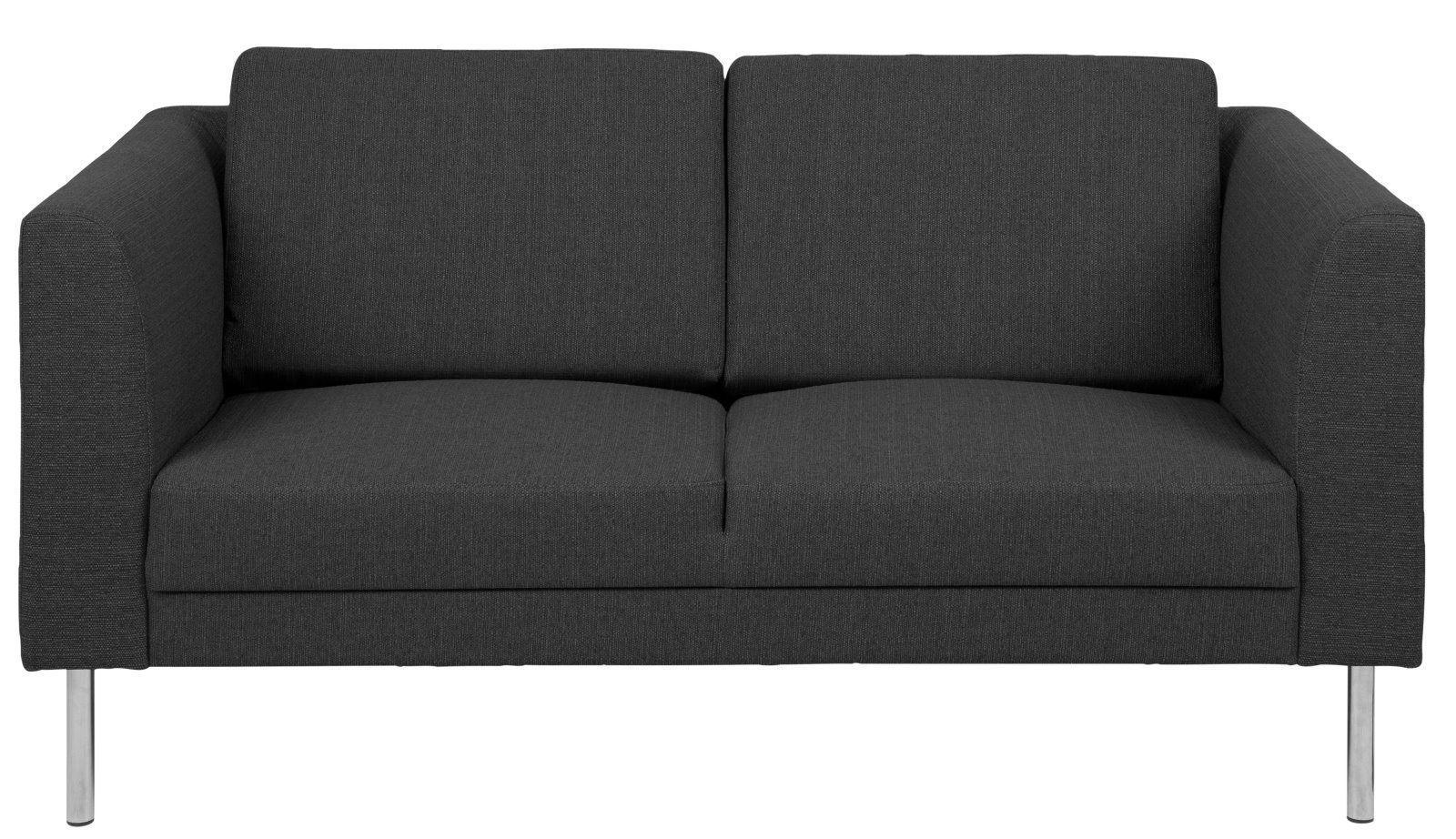Full Size of Sofa Zweisitzer 5801a0c6b65ec Spannbezug Langes 2 5 Sitzer Abnehmbarer Bezug Verkaufen Günstige Kissen Franz Fertig Landhausstil Kunstleder Weiß Angebote Sofa Sofa Zweisitzer