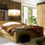 Bett 2x2m Bett Bett 2x2m Schubkastenbett Mascella Oase Fr Entspannte Nchte Weiß 180x200 Betten Aus Holz 200x220 Bette Badewannen 120x200 Dormiente 140x200 Französische