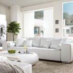 Graues Sofa Welche Kissenfarbe Bunte Kissen Dekorieren Wohnzimmer Wandfarbe Weisser Teppich Passende Graue Couch Kombinieren Farbe Beiger Ikea Gelbe Passt Sofa Graues Sofa