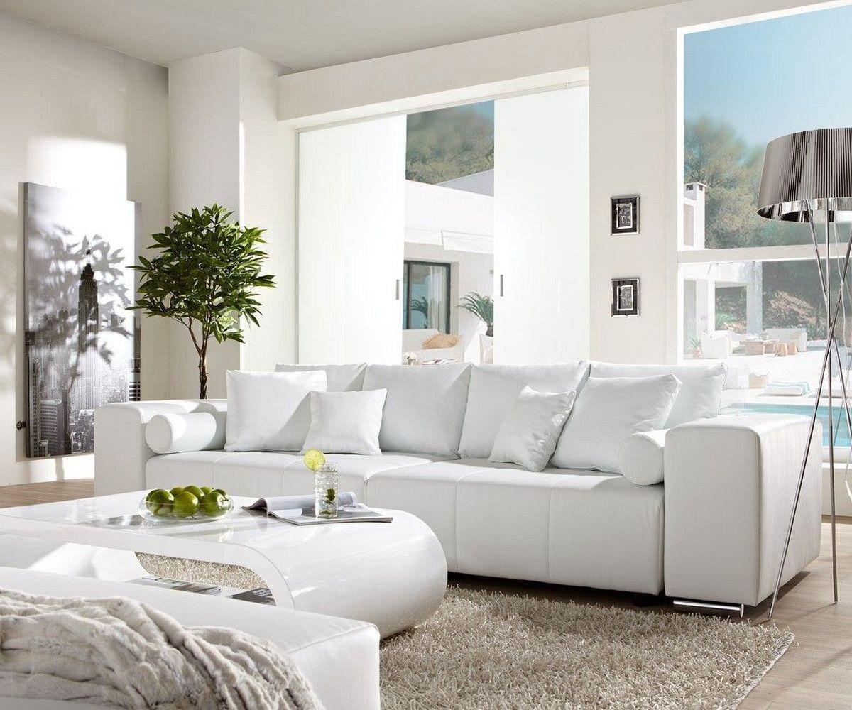 Full Size of Graues Sofa Welche Kissenfarbe Bunte Kissen Dekorieren Wohnzimmer Wandfarbe Weisser Teppich Passende Graue Couch Kombinieren Farbe Beiger Ikea Gelbe Passt Sofa Graues Sofa