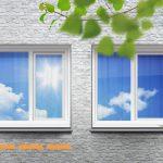 Sichtschutzfolie Fenster Einseitig Durchsichtig Fenster Einbruchschutz Fenster Stange Alte Kaufen Sicherheitsfolie Einbruchsicherung Sichtschutzfolie Für Plissee Einseitig Durchsichtig Velux Einbauen Weru Preise