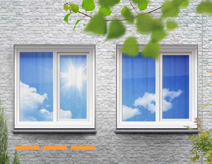 Medium Size of Einbruchschutz Fenster Stange Alte Kaufen Sicherheitsfolie Einbruchsicherung Sichtschutzfolie Für Plissee Einseitig Durchsichtig Velux Einbauen Weru Preise Fenster Sichtschutzfolie Fenster Einseitig Durchsichtig
