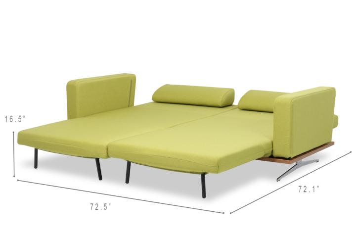 Medium Size of Mondo Sofa Modern Bed Spaze Furniture 2 Sitzer Mit Schlaffunktion Riess Ambiente Garnitur Teilig Bezug Ecksofa Ottomane Boxen Tom Tailor Groß Türkis Schillig Sofa Mondo Sofa