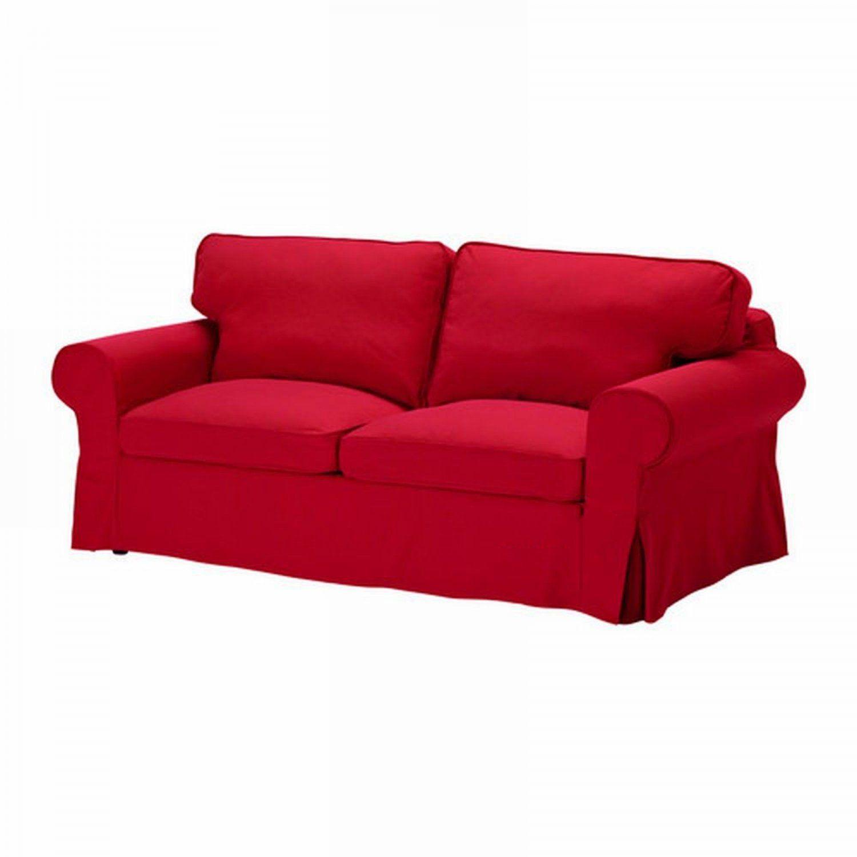 Full Size of Ektorp Sofa Futon Ikea Bed Slipcover Cover Idemo Red Grün Bezug Ecksofa Kissen Schlaffunktion Franz Fertig Für Esszimmer Baxter Altes Boxspring Leder Kaufen Sofa Ektorp Sofa